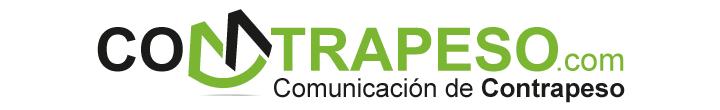 COMTRAPESO.COM